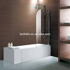 pivoting bath screen pivoting bath screen suppliers and pivoting bath screen pivoting bath screen suppliers and manufacturers at alibaba com