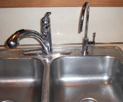 kitchen water filter faucet picture 50 of 50 ge sink water filter inspirational kitchen