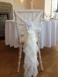Chiavari Chair Covers Chiavari Chair Sash Bow Wedding Pinterest Chiavari Chairs