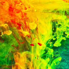 ipad retina hd wallpaper art ipad ipad air ipad pro ios 11