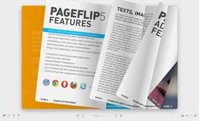 html5 templates for books pageflip5 the html5 book template csslight
