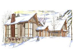 hgtv dream home 2010 floor plan hgtv dream home 2011 floor plan pictures and video from hgtv