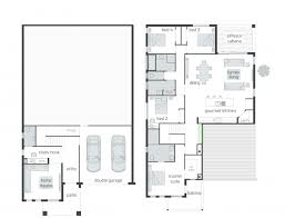 split level floor plans 1970 baby nursery split level floor plans 1960s mid century modern