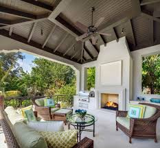 west indies interior design cafe ceiling design deck tropical with unique landscape clifford