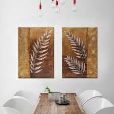 art painting for home decoration 20