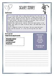 Halloween Worksheets Printable by Love Song Lyrics For Ghost Blues Loudon Wainwright Iii With Chords