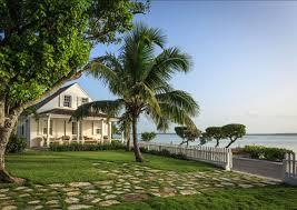 Beach Cottage Beach House Tour Bahamas Beach Cottage