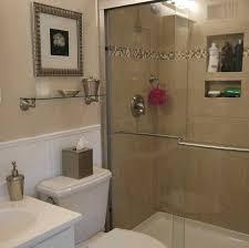 beadboard bathroom ideas decor with beadboard image of bathroom style beadboard paneling