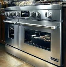 Jenn Air Gas Cooktop Troubleshooting Jenn Air Stove Reviews Full Image For Air Gas Stove Top