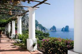 rent a in italy the retreat luxury villa rental in