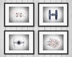 best 25 star wars room decor ideas on pinterest star wars room