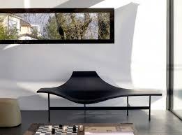 chaise table b b b b italia terminal 1 chaise longue products minima