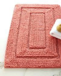 Red Patterned Rug Patterned Bath Towels Au Our 10 Favorite Patterned Bath Towels