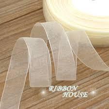 organza ribbon wholesale organza ribbon for sale how to make hair bows