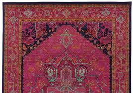 Pink Outdoor Rug Rug Moroccan Area Rugs Zodicaworld Rug Ideas