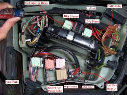 dme relay bmw e90 wiring dme wiring diagrams instruction