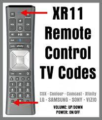 reset samsung universal remote xr11 remote control tv codes codes for universal remotes
