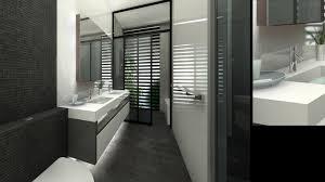 House Design Pictures Malaysia Interior Design Portfolio Architect Ipoh House Design House