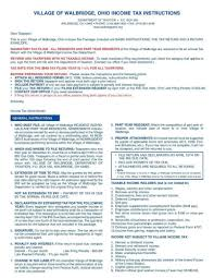wisconsin withholding tax tables form wisconsin state tax forms aquaterra irs 2013 1040a withholding