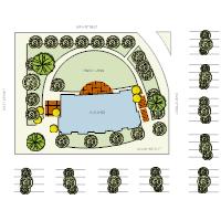 design your own front yard landscape design software free download u0026 online app