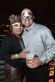 ybor city halloween events the masquerade crawl