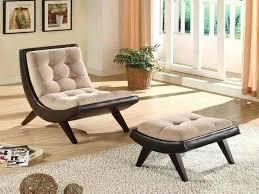 Seating Furniture Living Room Vibrant Living Room Sitting Chairs Kleer Flo