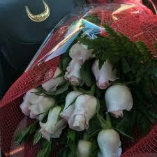 Flower San Jose - amy u0027s flowers 148 photos u0026 113 reviews florists 3159