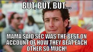 Alabama Football Memes - alabama football memes funny clean google search hannahleeann