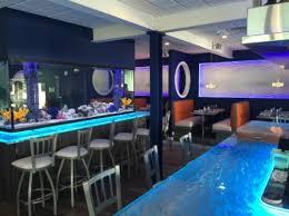 Interior Designer Philadelphia Restaurant Designer Raymond Haldemanrestaurant Design U0026 Rebranding