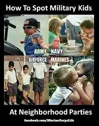 Usmc Memes - 173 best military meme war images on pinterest funny military
