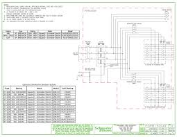 motors single phase ac shall have thermal overload protection