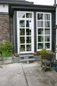 dolle treppe das umwelthaus dolle treppe im familienheim und garten test
