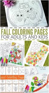 320 best halloween fall color by number and unnumbered coloring