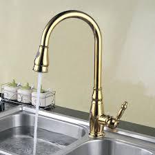 touch sensitive kitchen faucet kitchen faucets delta classic single handle wall mount kitchen