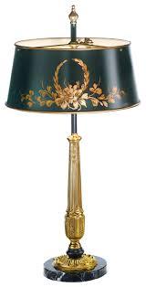 Vintage Brass Table Lamps Floor Lamps 1960s Standard Lamp By Staff Vintage Wood Floor Lamp