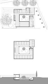 Nyu Palladium Floor Plan 42 Best Representation Plan Images On Pinterest Architecture