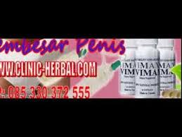 26 best obat pembesar penis vimax images on pinterest canada