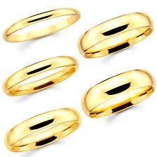 price wedding rings images Wedding ring gold price beautiful 14k gold ring wedding jpg