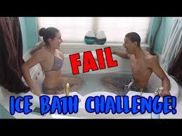 Challenge Fail Bath Bath Challenge Fail Www Noonews Ru