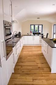 holzboden k che emejing holzdielen in der küche photos home design ideas