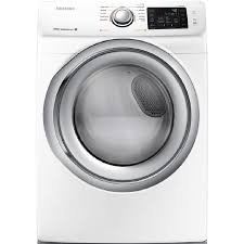 Clothes Dryer Not Drying Well Shop Dryers At Lowes Com