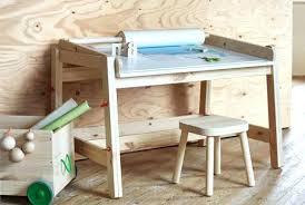 bureau enfants bureau enfants ikea bureau enfant ikea 3 id233es d233co et diy