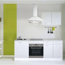 meuble murale cuisine meuble cuisine pas cher leroy merlin linzlovesyou linzlovesyou