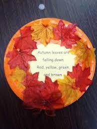best 25 autumn activities ideas on autumn crafts