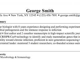 Co Founder Resume Sample by Fanciful Executive Summary Resume Example 7 The Most Important