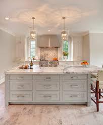 houzz kitchens with islands houzz com kitchen island kitchen craftsman with open galley kitchen