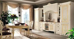 home decor richmond va home decor in richmond va s discount home decor richmond va