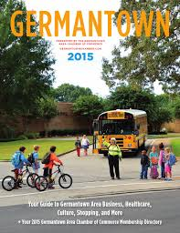 germantown magazine 2015 by contemporary media issuu