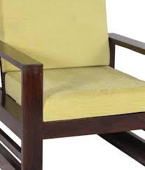 Wooden Sofa Cushions In Bangalore Sheesham Wood Sofa Online Memsaheb Net