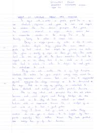 Scholarly Essay Example D Day Essay Cover Letter Scholarly Essay Examples Scholarly Papers